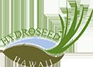 HH-Logo1.png